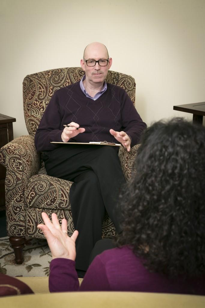 dwall_counseling