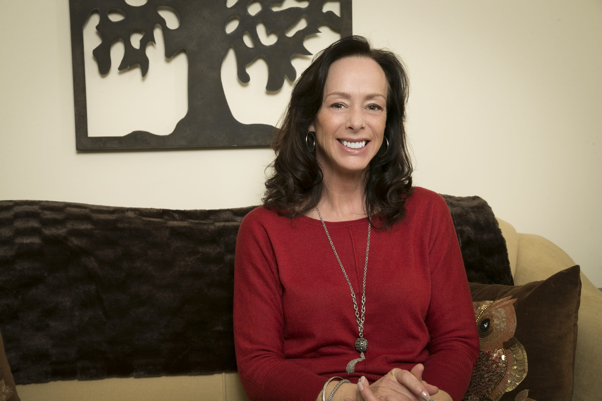Janice McCrandall, M.A., LLP, LPC