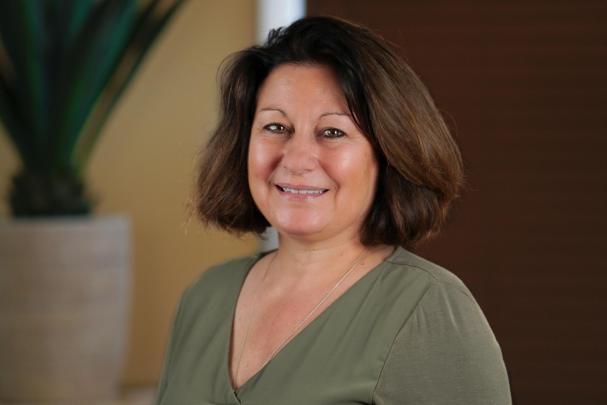 Diane L. Stellini